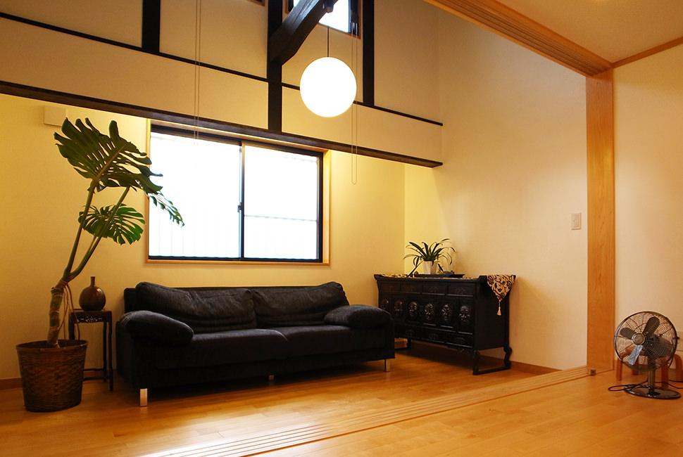 Matsuo Works